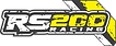 rs200LOGO.png