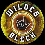 Logo Wildes Blech.png