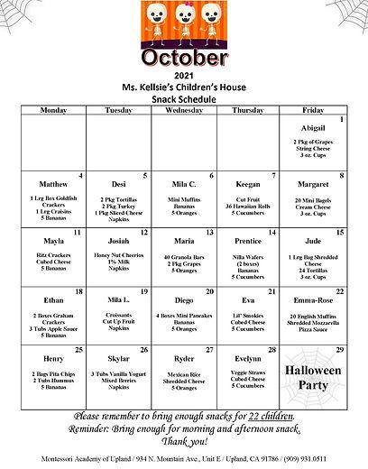 Ms Kellsie's October 2021.jpg