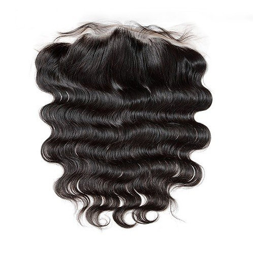 13x4 Loose Wave Frontal