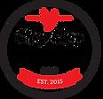CCCS&S_LogoPNG.png