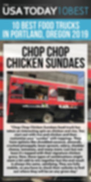 CHOP CHOP CHICKEN SUNDAES USA 7x13.jpg