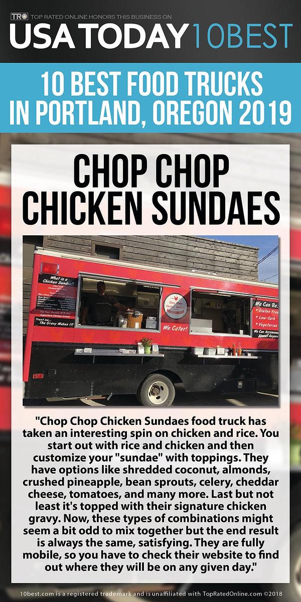 CHOP CHOP CHICKEN SUNDAES USA 7x13.jpg