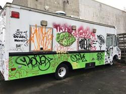 CCCS Truck