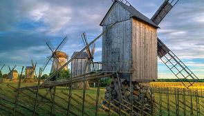 Saaremaa_1400x800.jpg