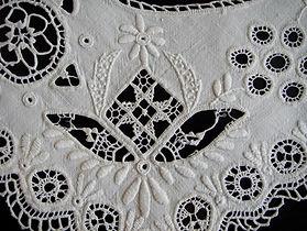 Hebedo-embroidery.jpg