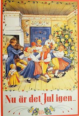 Nu är det jul igen (2).jpg