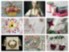 pizap.com15548364951241.jpg