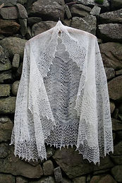 Jamieson_and_Smith_Eva_Shawl.jpg