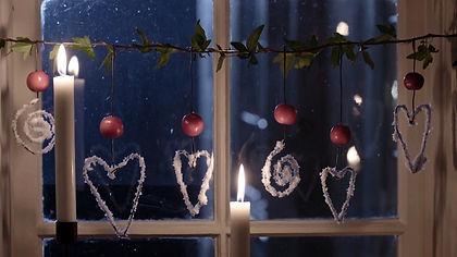 Jul med Ernst kristallen.jpg