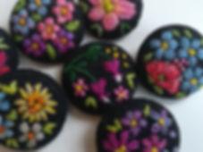 Blomsterstuga workshops (4).jpg