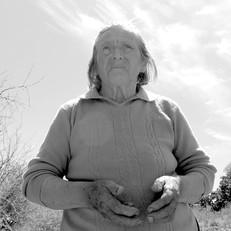 Fresia Galleguillo