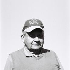 Héctor Manterola