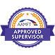 AAMFT_Credly_Badge_Approved_Supervisor-F