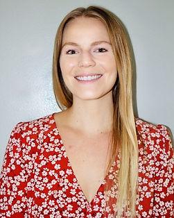 Lauren Stiegler