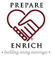 Prepare-Enrich logo