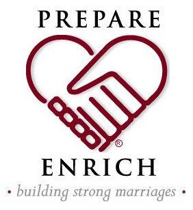 prepare-enrich.jpg