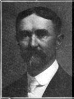 Dr. A.T. Jamison