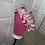 Thumbnail: Reversible Bonnet