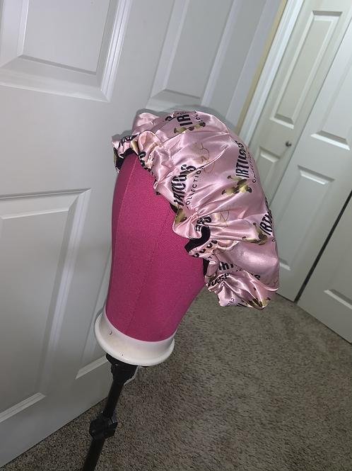 Reversible Bonnet