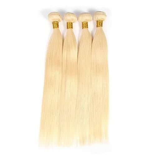 #613 Blonde (Straight)
