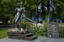 04.08.2021_Kartapilov-1200_8.jpg