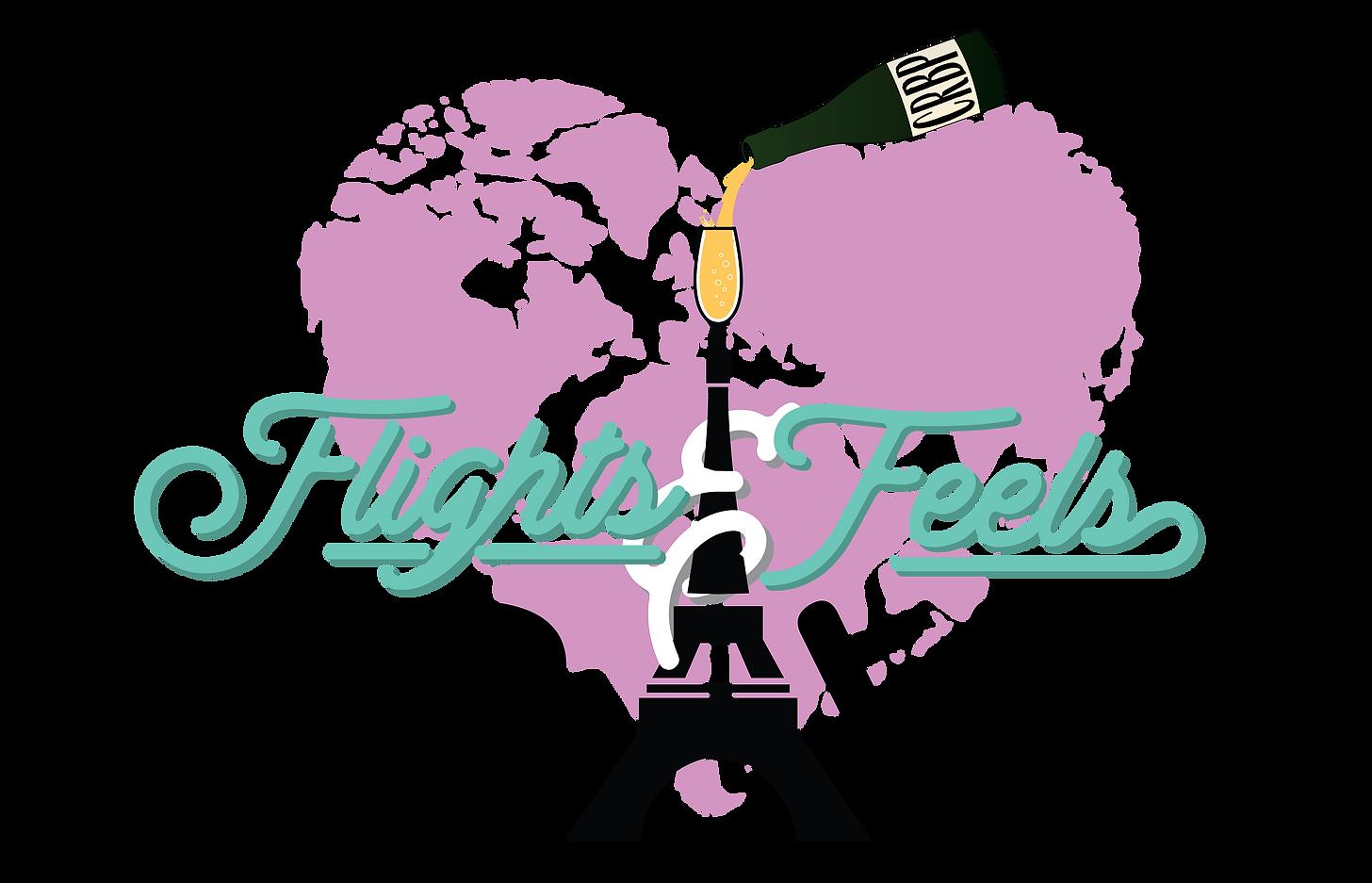 F&F Logo - Transparent.png