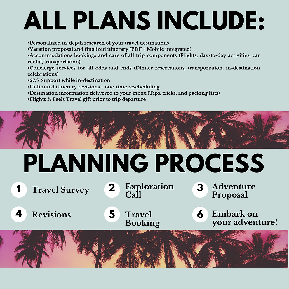 ADVENTURE PLAN PAGE.png