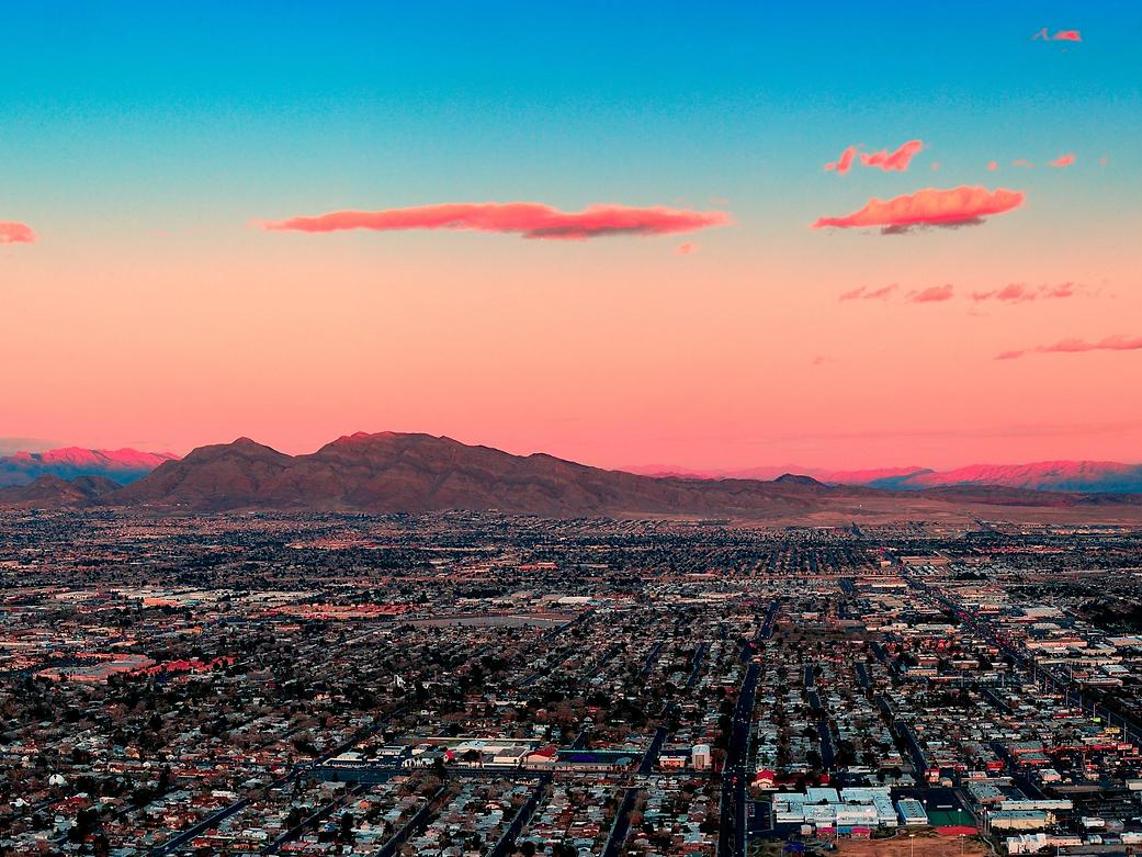 Las Vegas - 2.png
