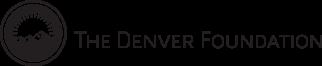 The Denver Foundation.png