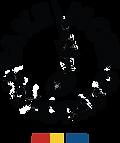Take Note Colorado logo.png