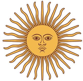 Inca Sun Sol.jpg