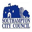 Southampton-City-Council-Logo-2019.jpg
