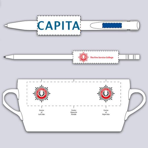 Pens-cups.jpg