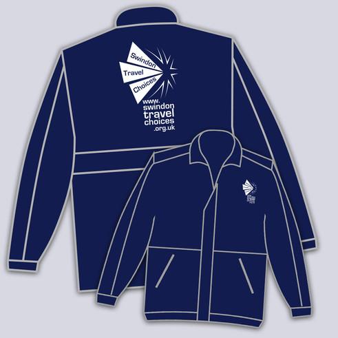 STC_jacket.jpg