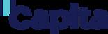 1200px-Capita_logo_(2019).svg.png
