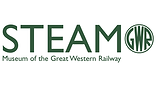 steam-museum-of-the-great-western-railwa