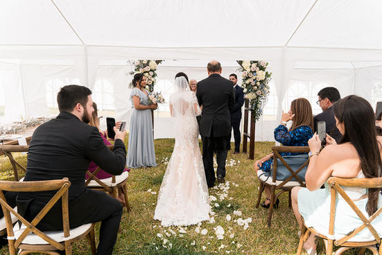 rachel_leo_backyard_wedding_riverview_ph