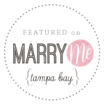 MarryMe_FeaturedOn_061614_1.png