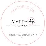 Preferred-Wedding-Pro-Badge-2021.png