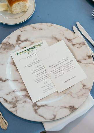 tampagardenclub-wedding-lanny-leo-marial