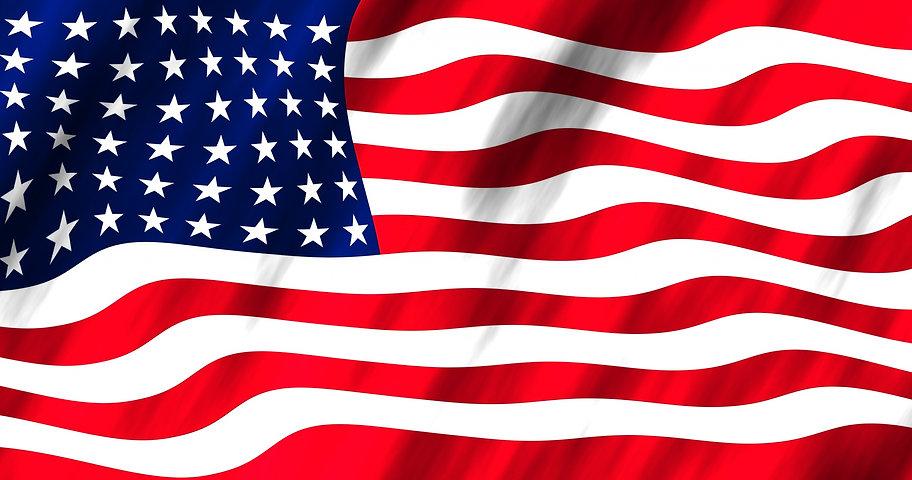 american-flag-1459201553ppe_1.jpg