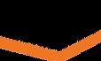 thumbnail_NOVICK'S STADIUM_Logo_Orange.p