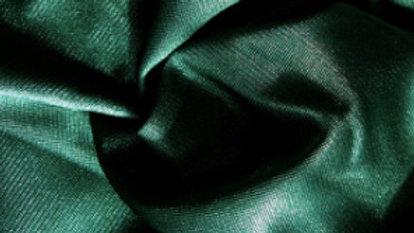 Emerald kit