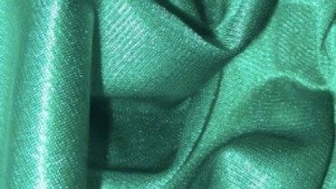 Jade kit