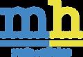 logo-mouvement-humain-340x233.png