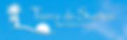 Captura de pantalla 2020-01-24 a las 9_3