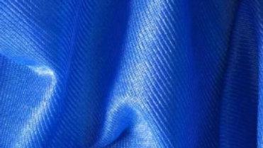 Royal Blue kit