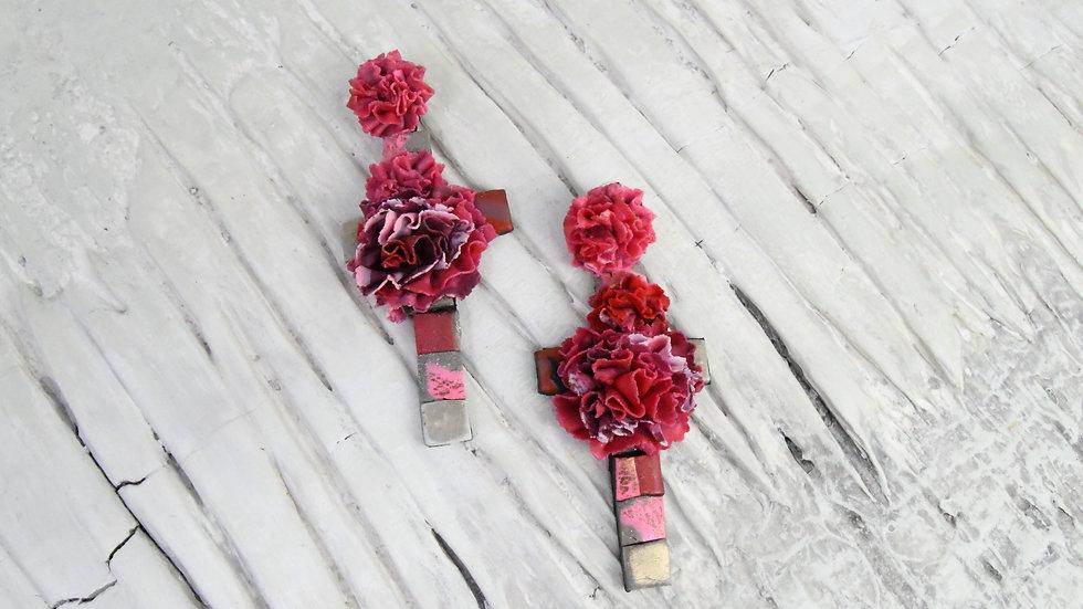 PinkCross