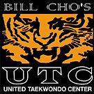 Orange Cho Logo.jpg